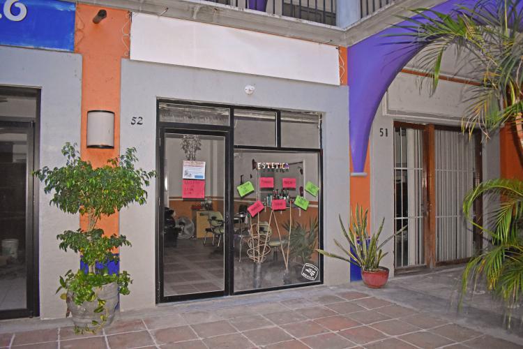 Estéticas en Ixtapa Zihuatanejo. Servicio de estética para damas y caballeros: Cortes, Tintes, Peinados en Ixtapa Zihuatanejo