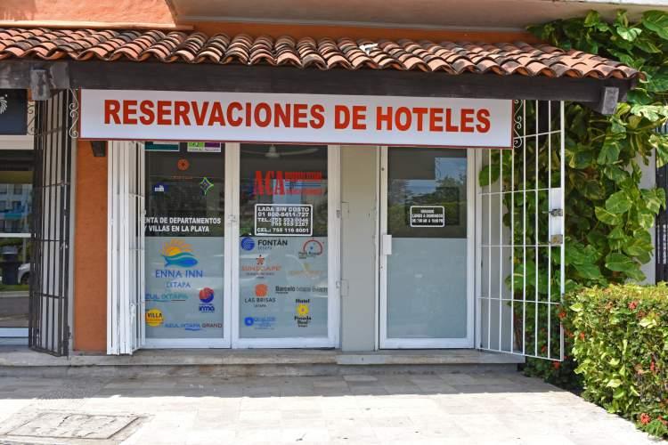Aca Reservas Ixtapa, Agencia de Viajes en Ixtapa Zihuatanejo. Paquetes todo Incluido a Ixtapa Zihuatanejo. Hoteles económicos en Ixtapa Zihuatanejo. Hoteles Baratos en Ixtapa Zihuatanejo, Hoteles Todo Incluido Ixtapa Zihuatanejo. Promociones Semana Santa Ixtapa Zihuatanejo. Promociones fin de año Ixtapa Zihuatanejo