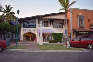 best-properties-bienes-raices-en-ixtapa-zihuatanejo-1