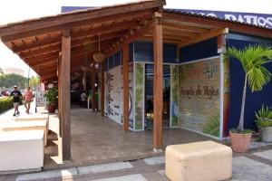 centro-comercial-los-patios-ixtapa-17