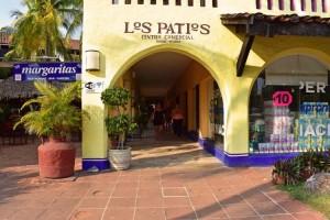centro-comercial-los-patios-ixtapa-18