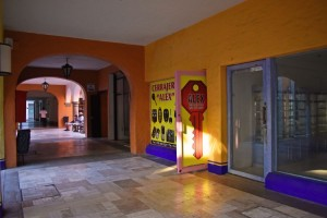cerrajeria-alex-en-ixtapa-00