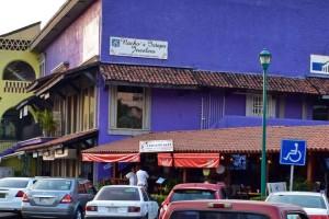 joyeria-nachos-ixtapa-platerías-en-ixtapa-zihuatanejo-1
