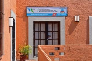 paginas-web-en-ixtapa-zihuatanejo-01
