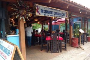 restaurante-mariscos-camaron-chef-en-ixtapa-zihuatanejo-0