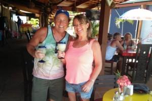 restaurante-mariscos-camaron-chef-en-ixtapa-zihuatanejo-3
