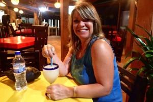 restaurante-mariscos-camaron-chef-en-ixtapa-zihuatanejo-6