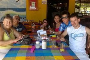 restaurante-tequila-y-salsa-brava-en-ixtapa-zihuatanejo-4