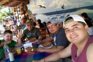 restaurante-tequila-y-salsa-brava-en-ixtapa-zihuatanejo-5