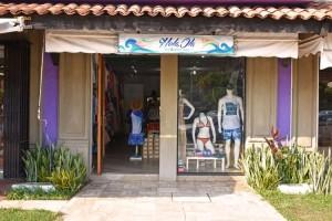 trajes-de-bano-y-ropa-de-playa-hola-ola-en-ixtapa-zihuatanejo-1