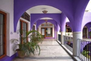 venta-instalacion-sistemas-camaras-de-cctv-alarmas-gps-en-ixtapa-zihuatanejo