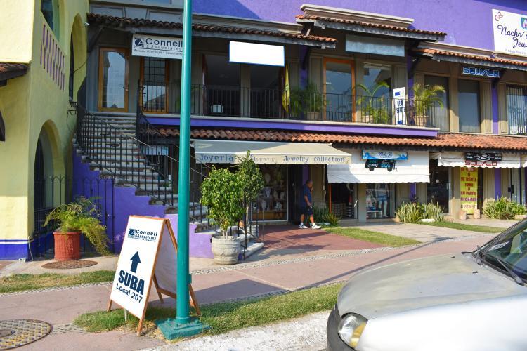 Connell & Associates. Abogados en Ixtapa Zihuatanejo, Guerrero