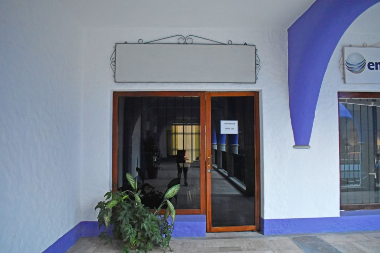 Agencia de Viajes Turiconexion en Ixtapa Zihuatanejo