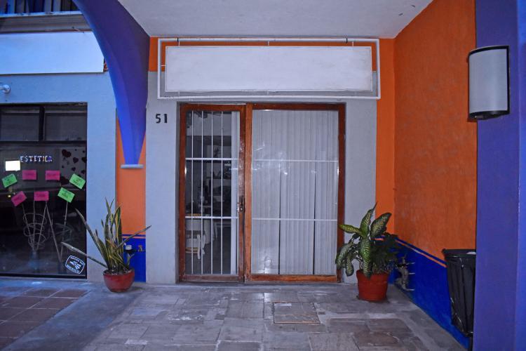 Arquitectos en Ixtapa Zihuatanejo
