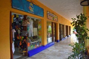 boutiques-y-tiendas-de-ropa-en-ixtapa-zihuatanejo