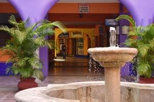 centro-comercial-los-patios-ixtapa-16