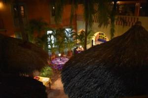 centro-comercial-los-patios-ixtapa-22