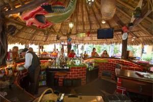 restaurante-bar-cantina-las-margaritas-ixtapa-02
