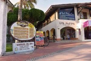 restaurante-de-mariscos-matthews-en-ixtapa-01
