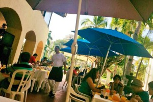 restaurante-de-mariscos-matthews-en-ixtapa-02