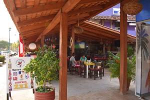 restaurante-mariscos-camaron-chef-en-ixtapa-zihuatanejo-1