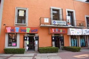 the-tshirt-shop-tienda-boutique-en-ixtapa-zihuatanejo-1