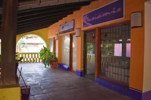 zima-properties-bienes-raices-inmobiliaria-ixtapa-zihuatanejo-2